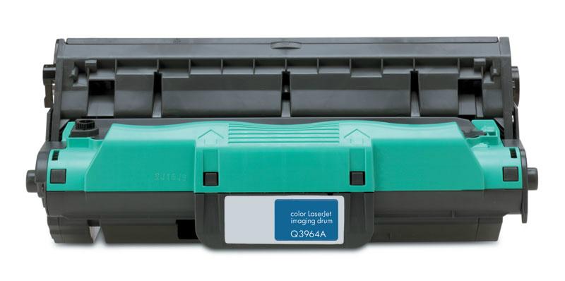 HP Q3964A Imaging Drum (Alternative Replacement)