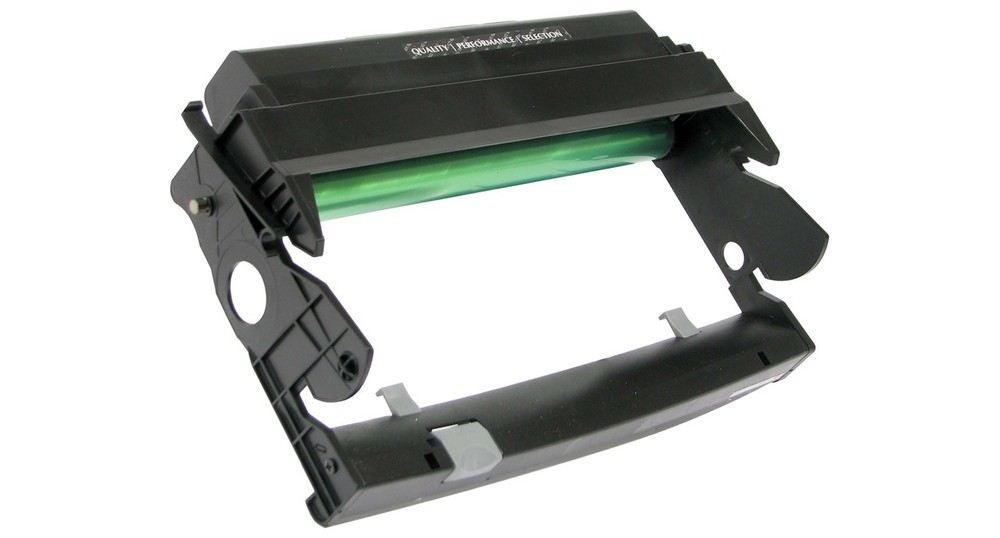 Dell 1720 (310-8710) Imaging Drum Unit (Alternative Replacement)
