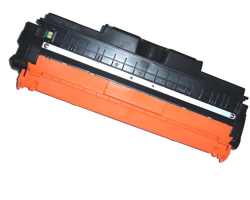 HP 126A (CE314A) Drum Cartridge (Remanufactured)